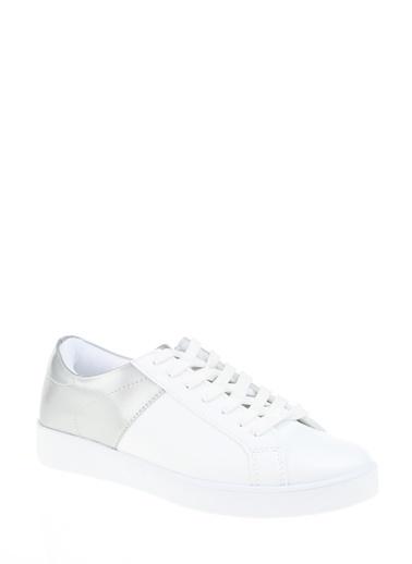 cf2ab5043bab3 Koton Kadın Sneakers Ayakkabı Sılver | Morhipo | 18725620